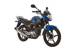 2018 honda bike 125. brilliant 125 on 2018 honda bike 125