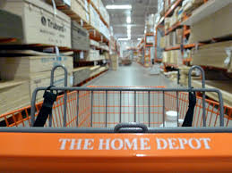 Small Picture Home Depot Q2 2018 earnings Business Insider
