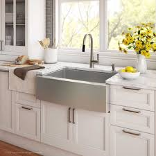 farm style sink. Brilliant Sink White Farm Style Sink Faucet Country Apron Small Farmhouse Kitchen  Decorative Sinks Stainless Front Inch Large In
