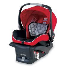 infant car seat review britax b safe 35 35 elite endeavours