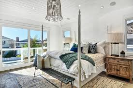 Stylish Coastal Bedroom Ideas Coastal Decorating Ideas Resume Format ...