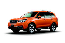 subaru forester 2015 colors. related 2016 subaru forester 2015 colors k