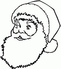 Array santa drawing template at getdrawings free for personal use rh getdrawings