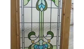 entry door replacement glass large size of window glass cost per square foot sidelight glass replacement entry door replacement glass