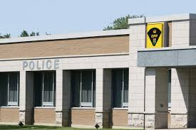 Opp Reminds Public Of Online Reporting As Another Way To Report