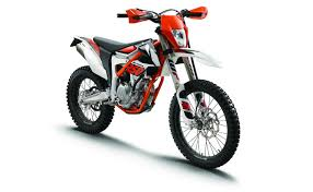 2018 honda 250f. exellent 250f 2018 ktm freeride 250 f launched with honda 250f