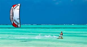 Kitesurfing Package Zanzibar   Tiketi.com