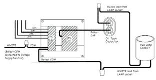 rapid start ballast wiring diagram identifying that contain home rapid start ballast wiring diagram gallery ballast