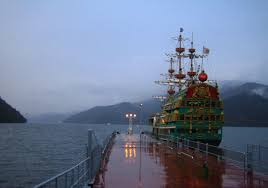 「Vasa」の画像検索結果