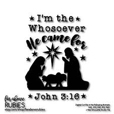 {this allows me to keep creating free designs!} what's inside download: Nativity Clipart Christmas Bible Verse Nativity Christmas Bible Verse Transparent Free For Download On Webstockreview 2020