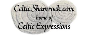 Small Picture Irish Gifts Celtic Jewelry Traditional Irish Gifts Creative