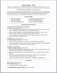 Bls Certification On Resume 45 Collection Of Bls Certification Nj Mallerstang
