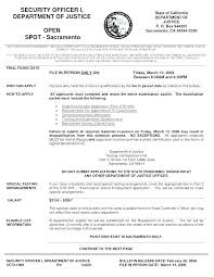 Cyber Security Resume Examples. Cyber Security Resume Writer Entry ...