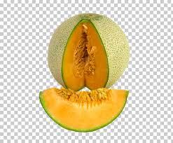 Cantaloupe Nutrition Chart Honeydew Cantaloupe Galia Melon Nutrition Facts Label Melon