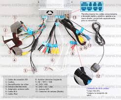 xtrons wiring diagram wiring diagram and schematics xtrons android 5.1 wiring diagram wiring diagram � xtrons 8 digital touch screen car dvd gps player for volkswagen ref 1460