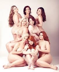 Size Nude Models Money Shot Vstupte Eu
