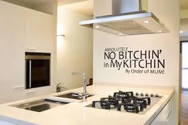 unsurpassed modern kitchen wall decor ideas diy awesome cute amazing cute kitchen wall art
