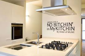 unsurpassed modern kitchen wall decor ideas diy awesome cute amazing cute kitchen wall art