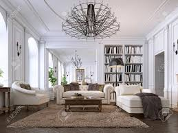 Image Ceiling Lights Amazoncom Design Style Dining Room Luxury Chandeliers Modern Lamp