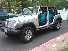 2018 oscar mike s 2010 jeep wrangler in selden ny