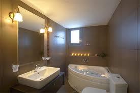 apartment bathroom designs. Wonderful Bathroom Small Apartment Bathroom Design Cefzrfek Diningroom  Ideas Throughout Designs T