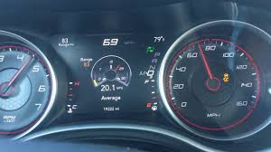 2015 Dodge Charger R/T 0-60 0-100 - YouTube