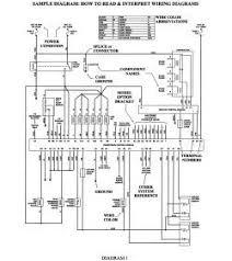 1994 toyota pickup wiring diagram wiring diagram toyota wiring diagrams color code 1994 toyota pickup