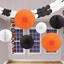 Full Size of Halloween: Cheap Halloweentions From Walmart Popsugar Smart  Living Maketionscheap: Cheap Halloween ...