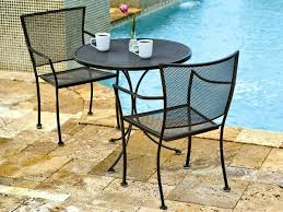 Swimming Pool Furniture Ideas Patio Furniture Layout Ideas