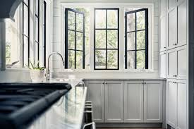 7 window trends for 2018