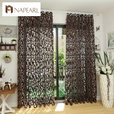 Purple Curtains For Living Room Popular Floral Purple Curtains Buy Cheap Floral Purple Curtains