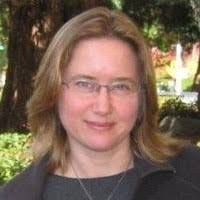 Wendy Hunter - Senior Technical Writer and QA Specialist - Syntellis  Performance Solutions | LinkedIn