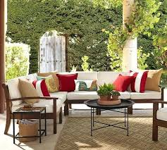 pottery barn outdoor rugs null null null pottery barn parker indoor outdoor rug
