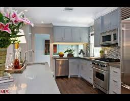 Jeff Lewis Kitchen Design Remodelling