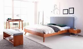Ikea Kinderbett Gebraucht Elegant 25 Ikea Kinder Kleiderschrank