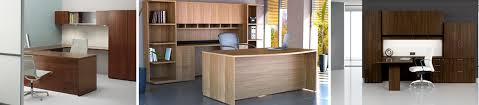 office furniture pics. Interesting Office Desks Inside Office Furniture Pics