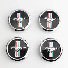 Купите ford <b>gt</b> logo онлайн в приложении AliExpress, бесплатная ...