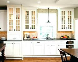 white kitchen cabinets for sale. Kitchen Cabinets For Sale White Cabinet Doors .