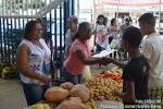 imagem de Concei%C3%A7%C3%A3o+da+Feira+Bahia n-16