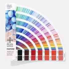 Pantone Colour Chart Australia Pantone Plus Series Roland Dg