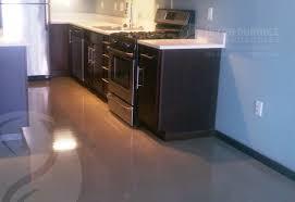 residential concrete floors. Residential-1 · Residential-4 Residential Concrete Floors R