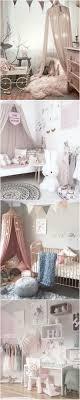 Bedroom : Cool Baby Boy Nursery Themes Nursery Room Decor Children ...