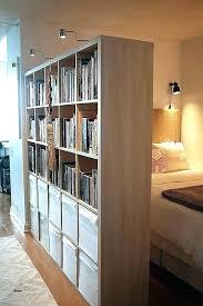 bookshelf whole wall shelves ideas shelving unit white shelf bookshelves plans full entire mounted wooden fantastic