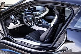 bmw i8 price interior. bmw i8 2014 interior cabin bmw price l