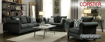 Patio Furniture Stores In Orange County Ca Home Design Awesome Top Patio Furniture Stores Sacramento Ca