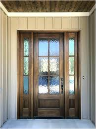 classroom door with window. Delighful With Mahogany Front Doors With Glass  Looking For Classroom Door Window Curtain  Custom Made Teachers In With M