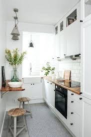 small kitchen rugs kitchen decor ideas kitchen rugs best area rugs for kitchen small round kitchen