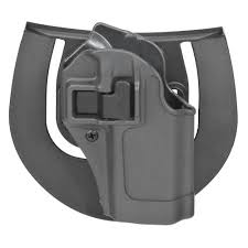Leather Magazine Holder Gun Delectable Gun Holsters Concealed Carry Holsters Academy