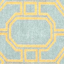 burnt orange and brown area rugs grey rug com modern gray hand wove