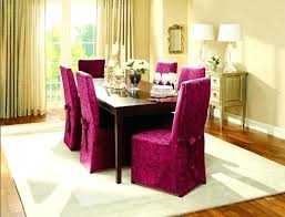 pattern for dining room chair covers gallery seat chairs fresh furniture